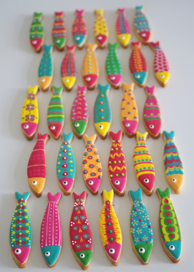 doctorcookies-galletas-decoradas-sardinas-1