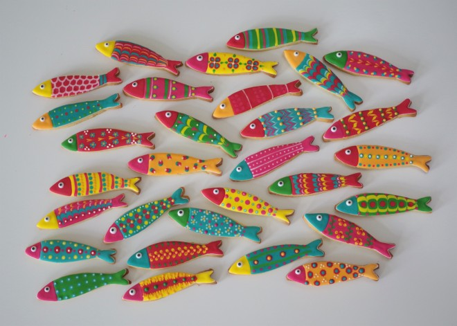 doctorcookies-galletas-decoradas-sardinas-14