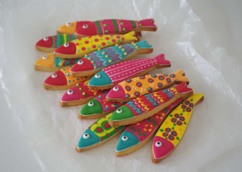 doctorcookies-galletas-decoradas-sardinas-16