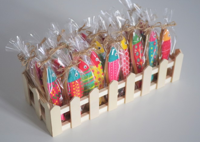 doctorcookies-galletas-decoradas-sardinas-17