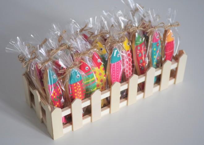 doctorcookies-galletas-decoradas-sardinas-17