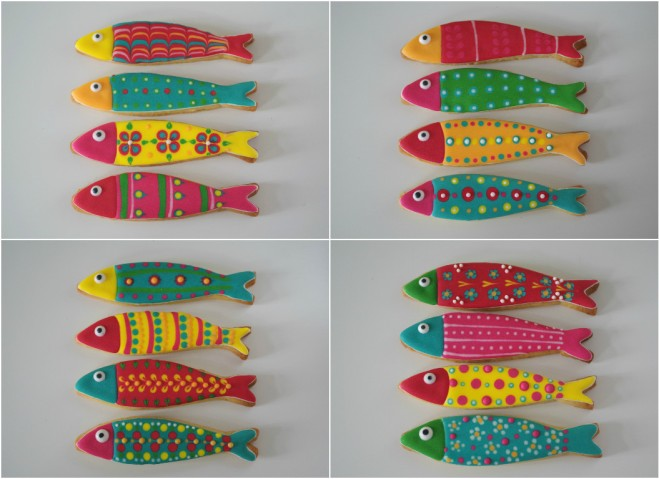 doctorcookies galletas decoradas sardinas (19).jpg