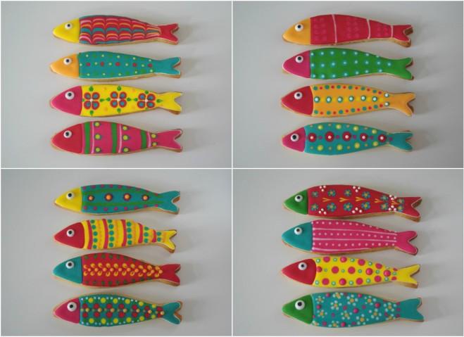 doctorcookies galletas decoradas sardinas (19).jpg