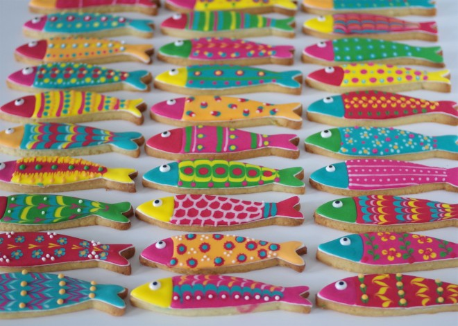 doctorcookies-galletas-decoradas-sardinas-3