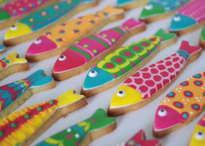 doctorcookies-galletas-decoradas-sardinas-6