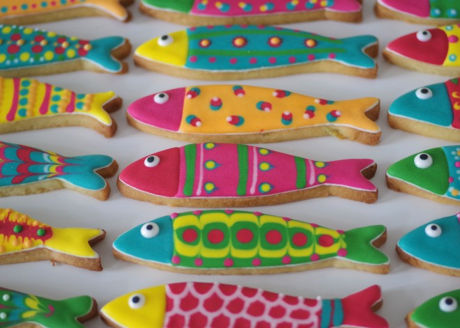 doctorcookies-galletas-decoradas-sardinas-7