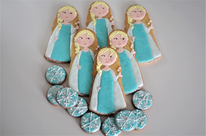 doctorcookies-frozen-cookies-10