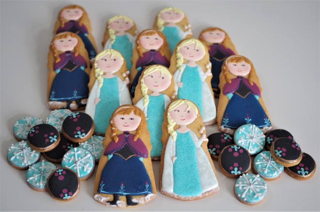 doctorcookies-frozen-cookies-12