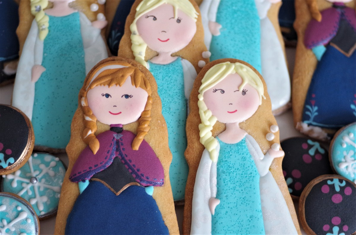 doctorcookies-frozen-cookies-14