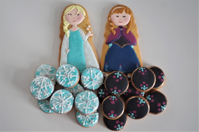doctorcookies-frozen-cookies-5