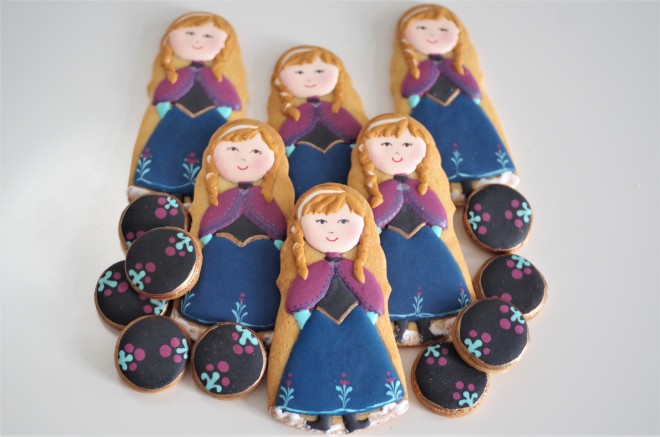 doctorcookies frozen cookies (6).JPG
