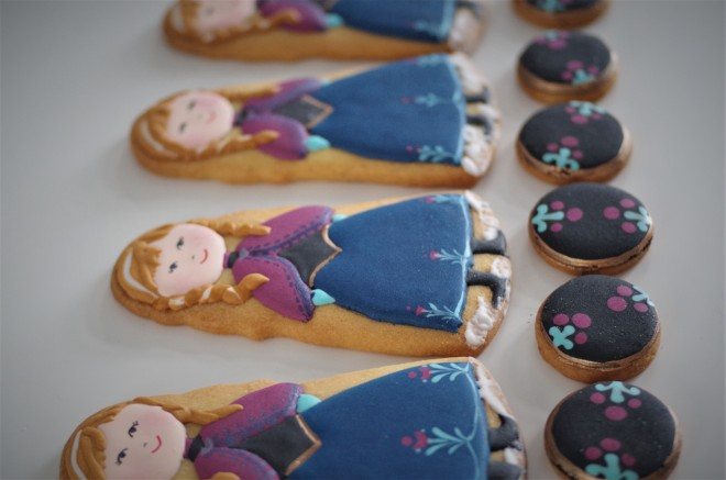 doctorcookies frozen cookies (7).JPG
