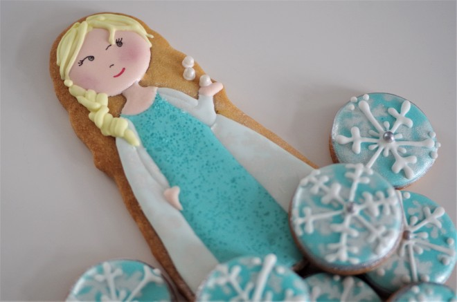 doctorcookies frozen cookies (8).JPG