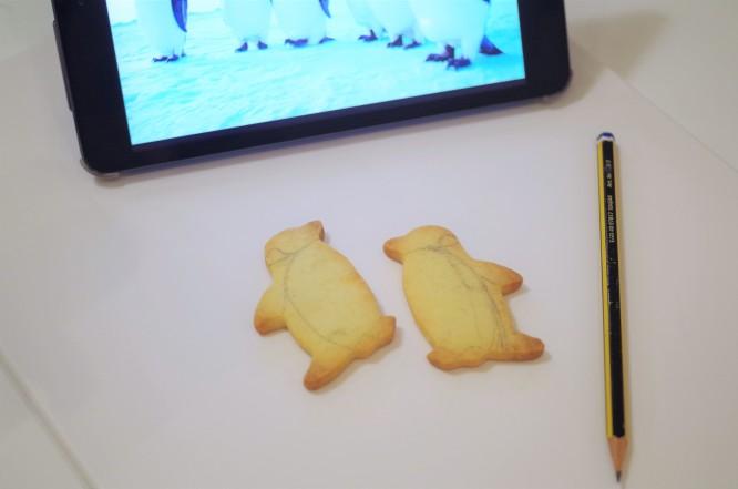 doctorcookies-galletas-antartida-1