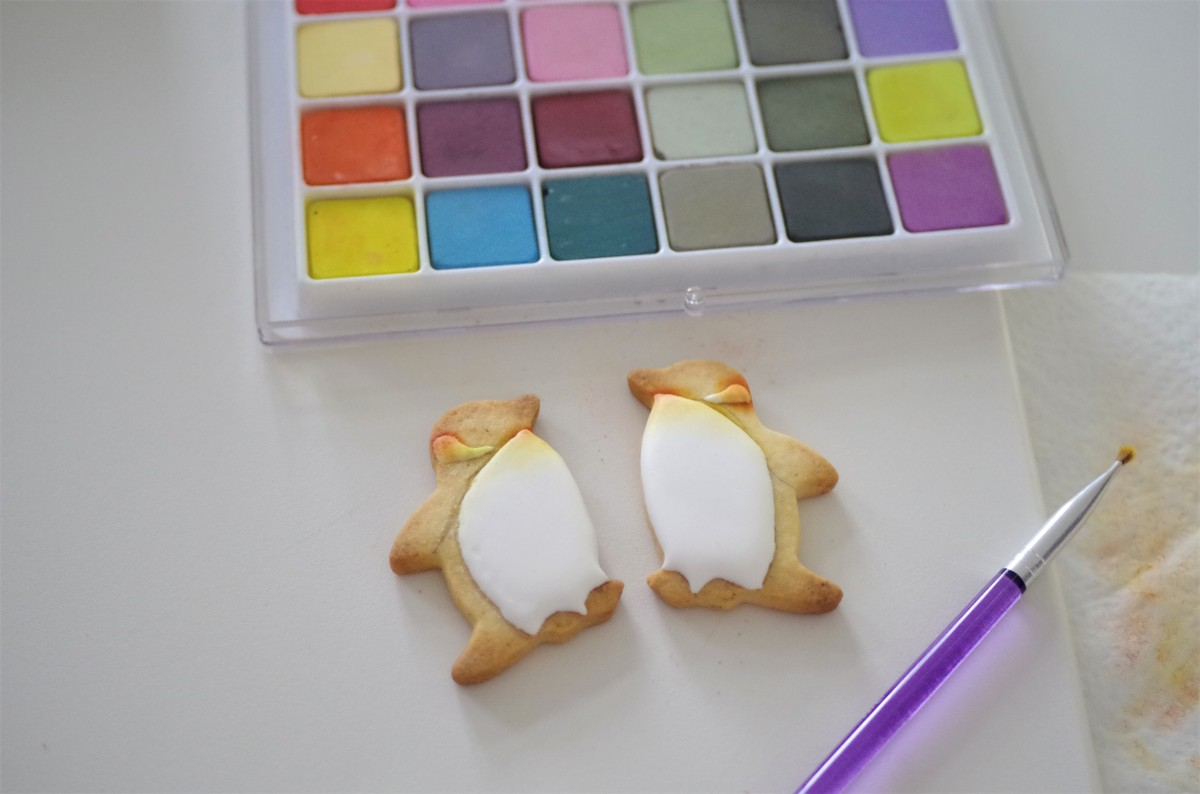 doctorcookies-galletas-antartida-5