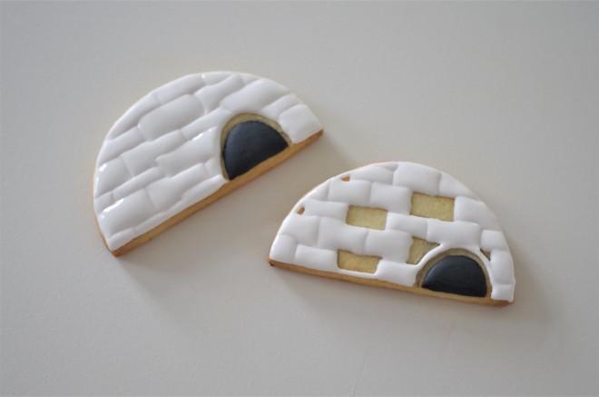doctorcookies galletas antartida (7).JPG