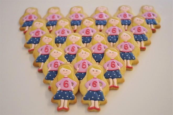 doctorcookies-galletas-decoradas-muneca-emma-12
