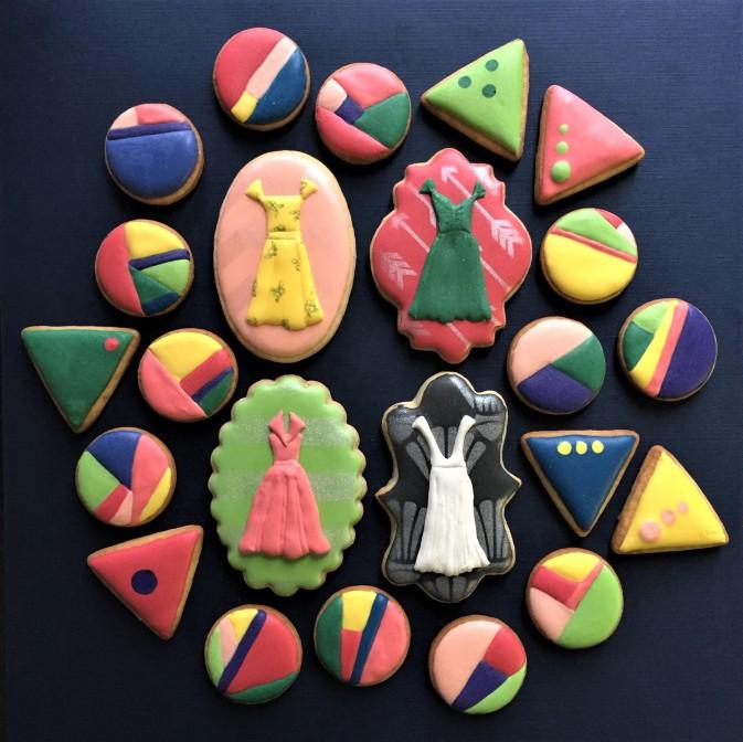 doctorcookies galletas la la land cookies  (10).JPG