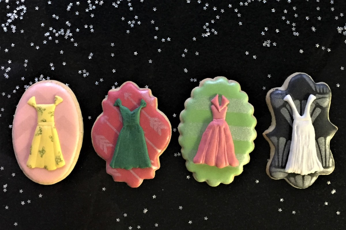 doctorcookies-galletas-la-la-land-cookies-14