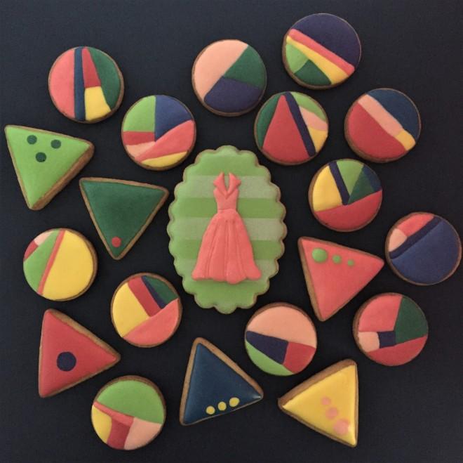 doctorcookies galletas la la land cookies  (15).JPG