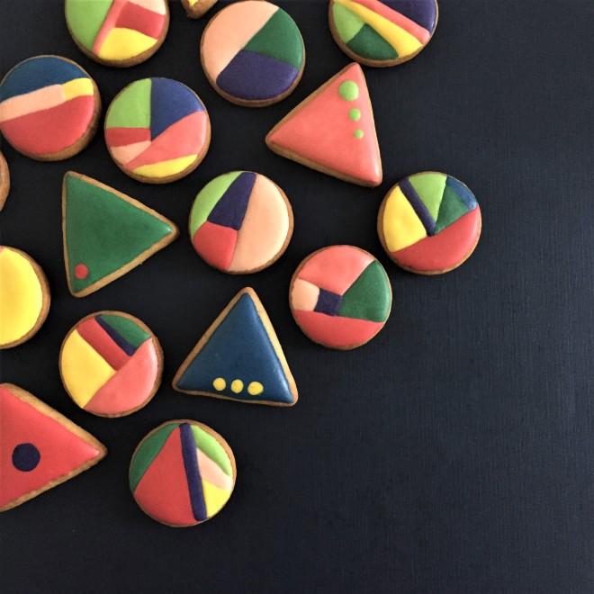 doctorcookies galletas la la land cookies  (6).JPG