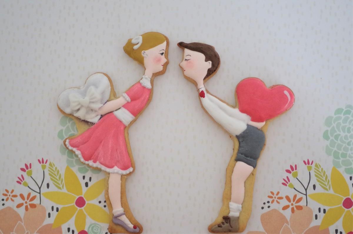 doctorcookies-valentines-kiss-cookies-12