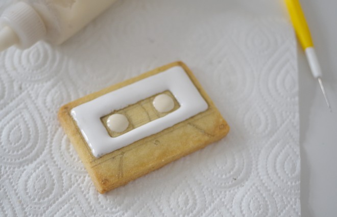 doctorcookies galletas decoradas cassette pop k7 cookies (16).JPG