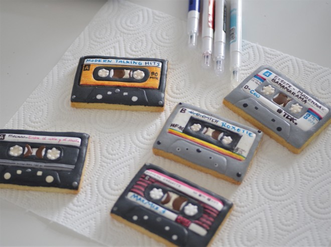doctorcookies galletas decoradas cassette pop k7 cookies (21).JPG