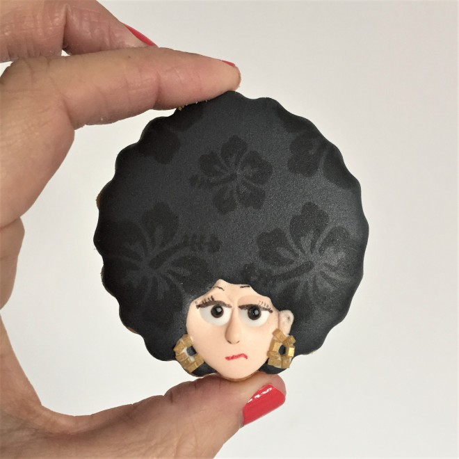doctorcookies galletas maria  (4).JPG