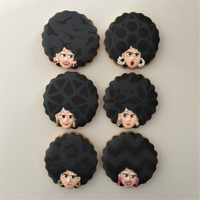 doctorcookies-galletas-maria-5
