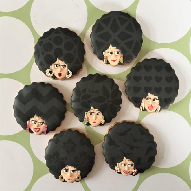 doctorcookies-galletas-maria-6