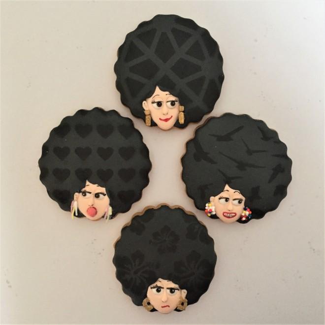 doctorcookies-galletas-maria-9