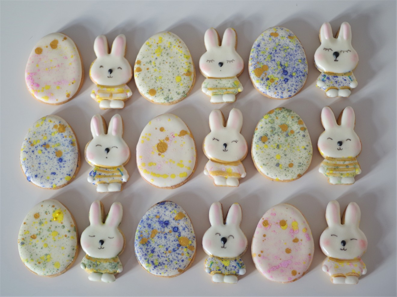 doctorcookies easter cookies (8).JPG