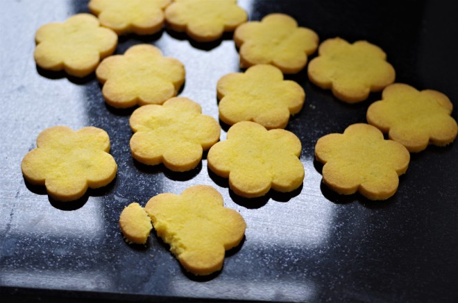 doctorcookies receta galletas sin gluten (6)