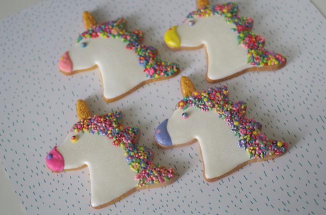 doctorcookies unicorn cookies (10)