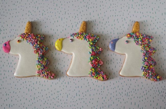 doctorcookies unicorn cookies (11)