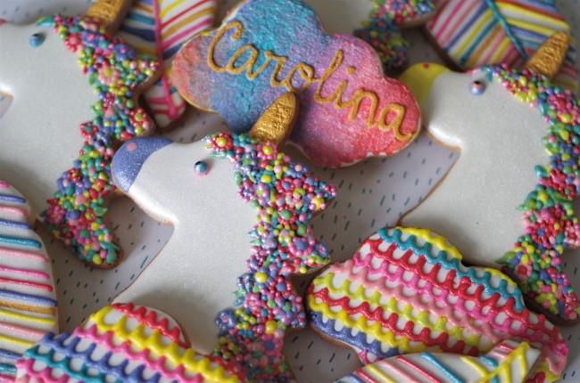 doctorcookies unicorn cookies (12)