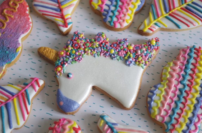 doctorcookies unicorn cookies (14)