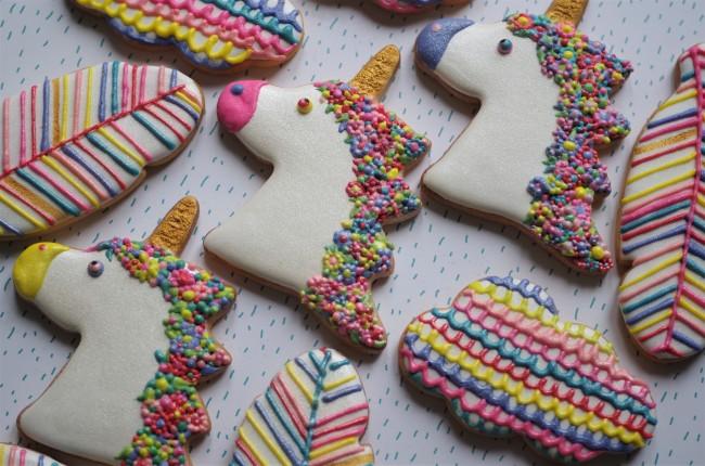 doctorcookies unicorn cookies (21).JPG