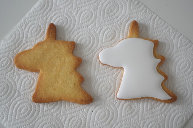 doctorcookies unicorn cookies (5).JPG