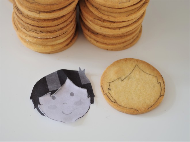 doctorcookies galletas primera comunion (12).JPG