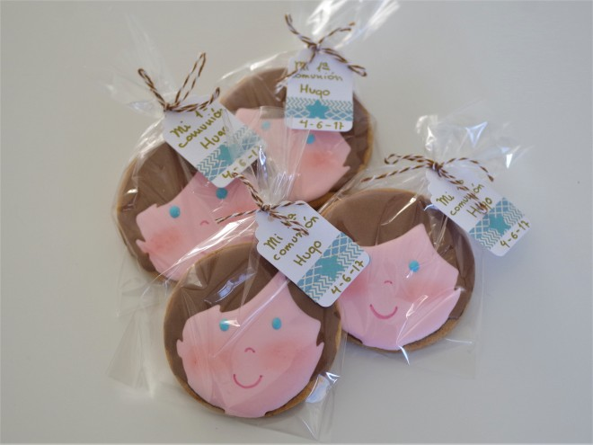 doctorcookies galletas primera comunion (16)