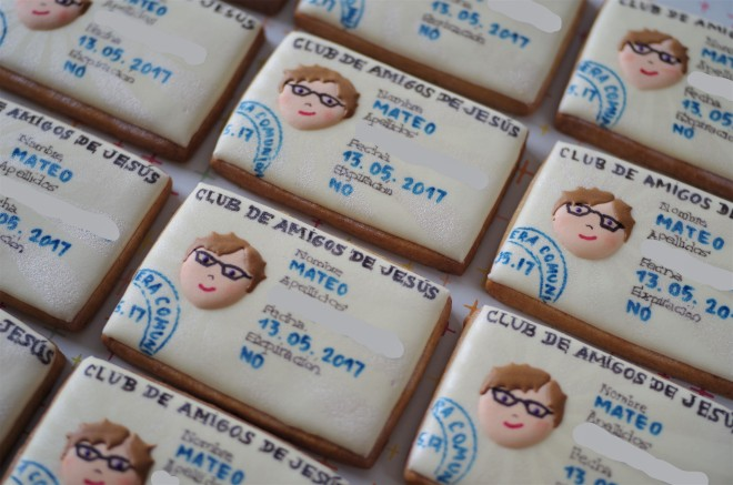 doctorcookies galletas primera comunion (17)