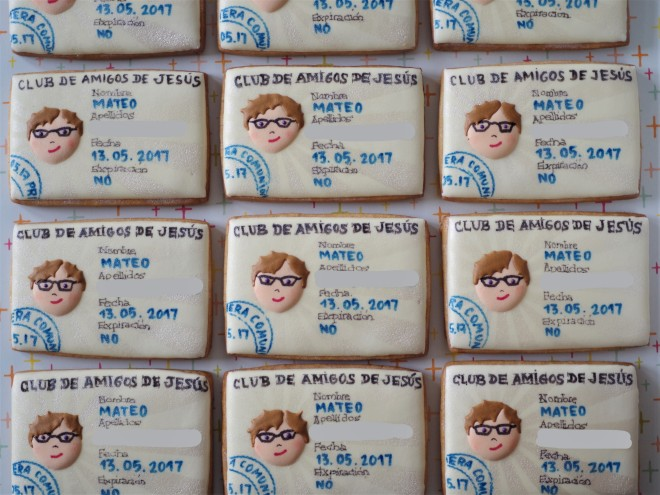 doctorcookies galletas primera comunion (18)