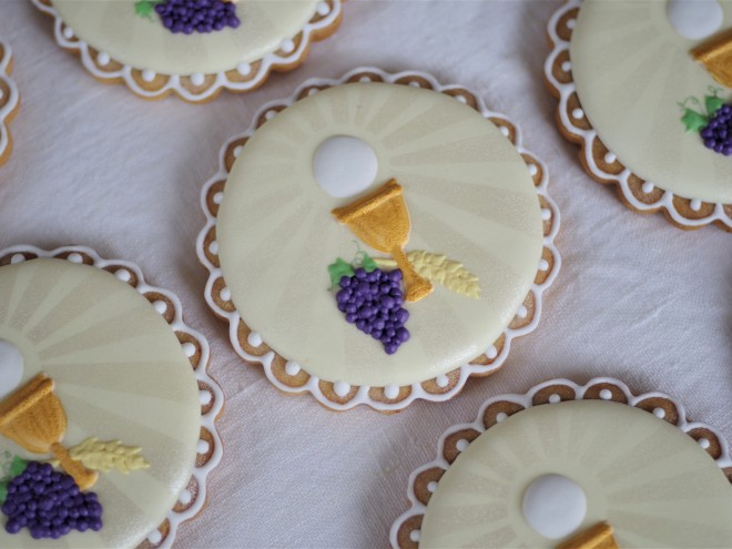 doctorcookies galletas primera comunion (2)