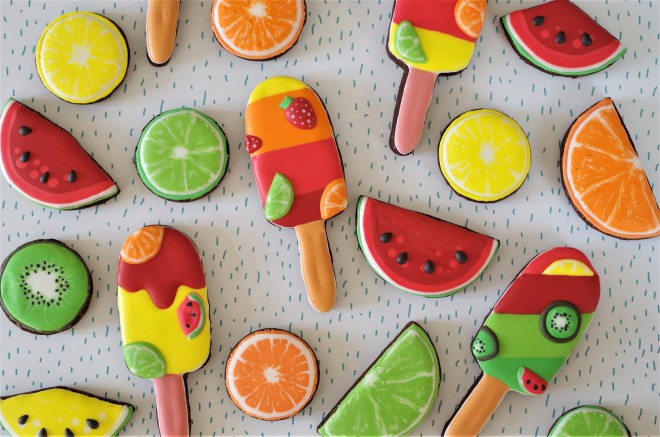 doctorcookies warm summer cookies (8).JPG