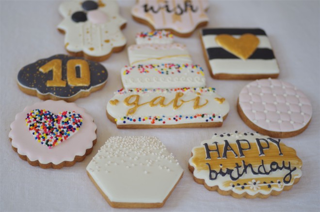 doctorcookies galletas make a wish (2).JPG