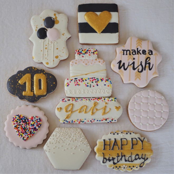 doctorcookies galletas make a wish (4).JPG
