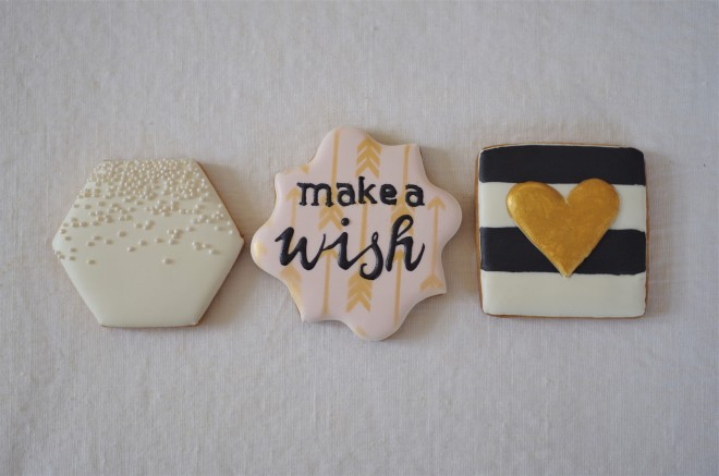 doctorcookies galletas make a wish (5)