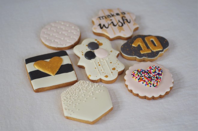 doctorcookies galletas make a wish (7)